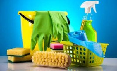Best Eco Cleaning Services