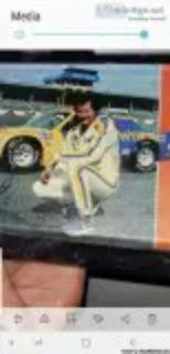 Dale Earnhardt Sr. pics