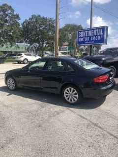 Used 2002 Chevrolet Monte Carlo for sale