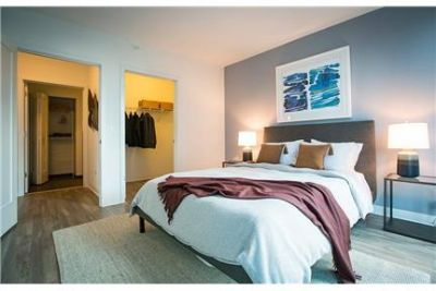 Brand New Never Lived In River North 1 Bed