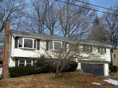 3 Bed 3 Bath Foreclosure Property in Bristol, CT 06010 - Stonecrest Dr