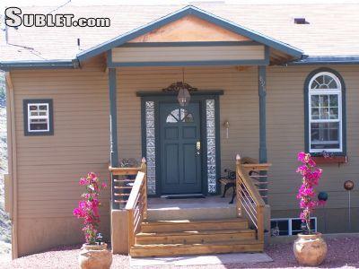 $185 1 apartment in Yavapai (Prescott)