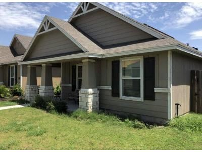 3 Bed 2 Bath Foreclosure Property in Corpus Christi, TX 78414 - Nuss Dr
