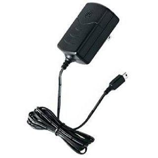 Motorola 5V charger