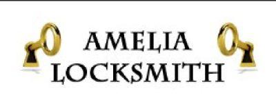 Locksmith Sunny Isles | Call Now (305) 702-0542