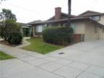 Three BR Two BA In Alhambra CA 91801