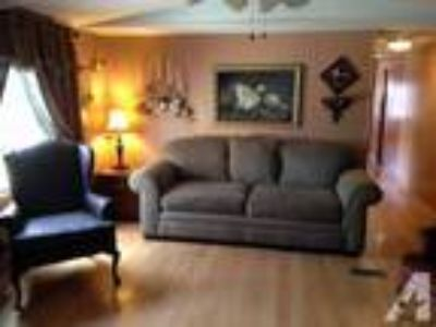$60 / Two BR - 840ft - Affordable Getaway, 20min from Kemah