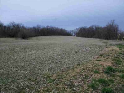 0 Lincoln Avenue Cloverdale, 20 + or - acres with in the