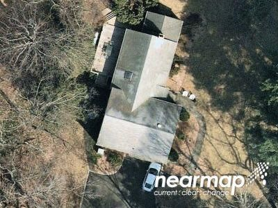 4 Bed 3.0 Bath Preforeclosure Property in Westport, CT 06880 - Fairview Dr
