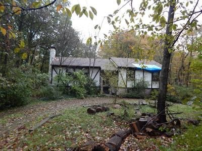 4 Bed 1 Bath Preforeclosure Property in Chagrin Falls, OH 44022 - Chagrin Blvd