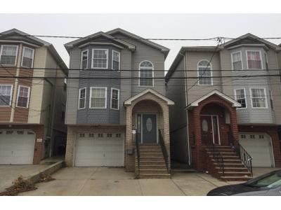 6 Bed 3 Bath Preforeclosure Property in Elizabeth, NJ 07206 - Broadway
