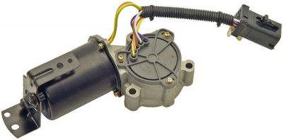 Find Transfer Case Motor fits 1998-2002 Lincoln Navigator DORMAN OE SOLUTION motorcycle in Kansas City, Missouri, United States, for US $121.41