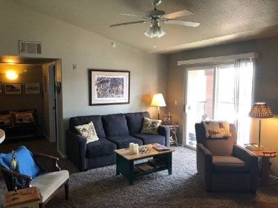 $1750 2 townhouse in RENO