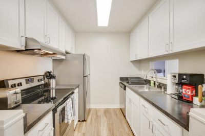 $2880 1 apartment in Alameda County