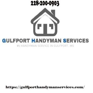 Five Star Gulfport Handyman