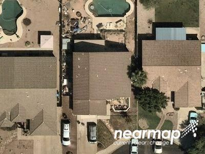Preforeclosure Property in Mesa, AZ 85207 - E Covina Cir