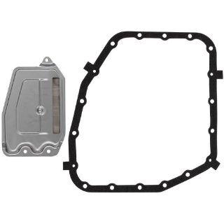 Auto Trans Filter Kit-Premium Replacement ATP B-102
