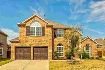 12527 Nandina Lane Frisco Five BR, OPEN HOUSE SUNDAY MAY 19 2PM