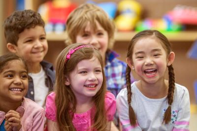 An Experienced Charter school in the Lehigh Valley for your children