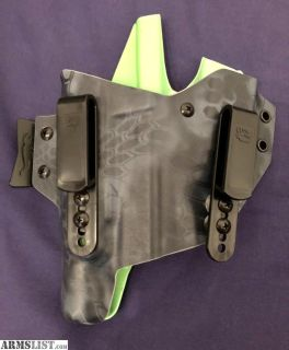For Sale: T. rex arms sidecar appendix