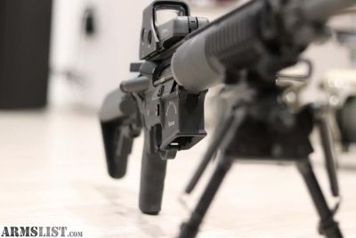 For Sale: Rock River Arms AR15