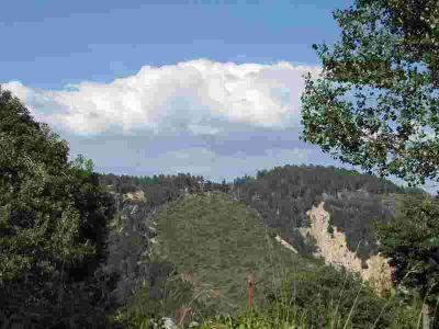 27 Pine Cone Running Springs, Panoramic City Lights Views