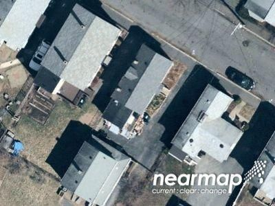 Preforeclosure Property in Salem, MA 01970 - Osgood St