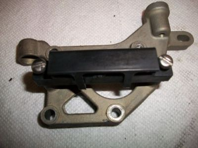 Purchase 1994 Evinrude Johnson 30hp Outboard Motor Rectifier Mounting Bracket. motorcycle in Independence, Missouri, United States, for US $25.00
