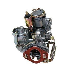Buy VW Beetle Campmobile Karmann Ghia Aftermarket Carburetor 113129027F motorcycle in Nashville, Tennessee, US, for US $159.77