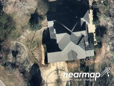 3.5 Bath Foreclosure Property in Raleigh, NC 27614 - Honeycutt Rd