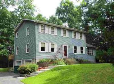 186 Gabriel Dr East Stroudsburg Four BR, Picture perfect home