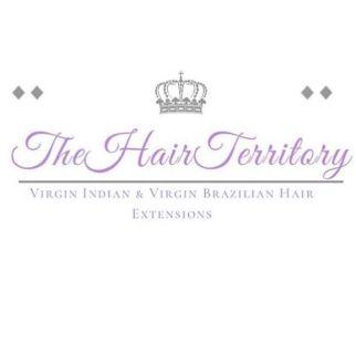 The Hair Territory