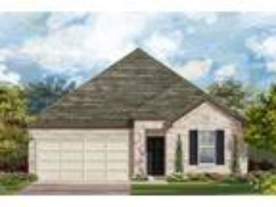 The Plan 1491 by KB Home: Plan to be Built
