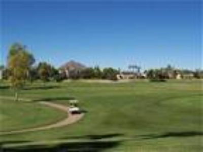 Golf Course Condo with Mountain Views In Old Town Scottsdale! - Condo
