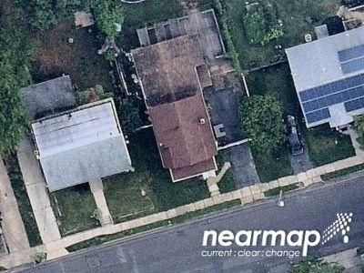 Foreclosure Property in Runnemede, NJ 08078 - E 2nd Ave