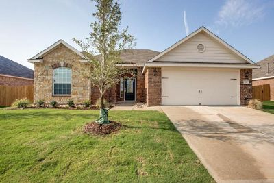 $1,079, 4br, Upgraded, New Home for less than your rent and NO MONEY DOWN