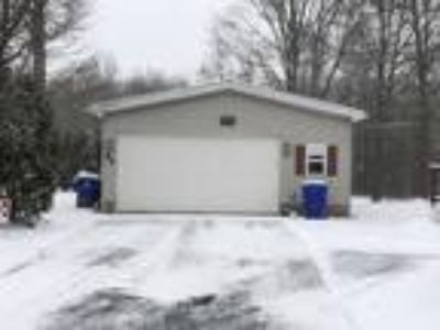 Gorgeous Three BR Two BA with attached heated garage at [url removed]