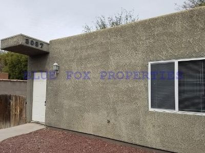 3 bedroom in Prince Tucson