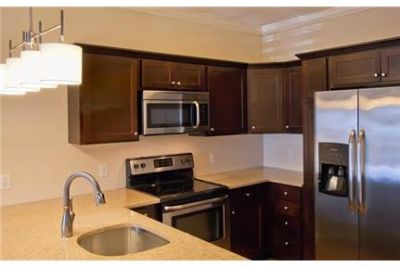 Park is pleased to offer beautiful 2 bedroom and 2 bedroom townhomes.