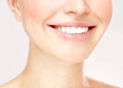 Westchester Dentist Clinic   Vatan Dental Group