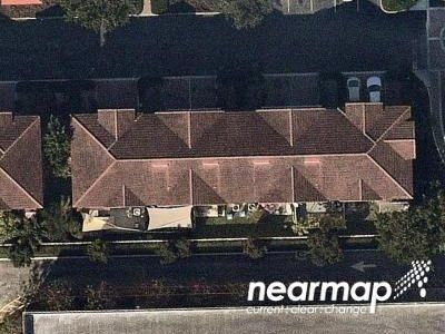 Preforeclosure Property in Fort Lauderdale, FL 33308 - Coral Heights Ct # 104