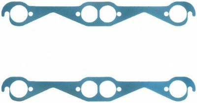 Find FEL-PRO 1426 SB CHEVY EXHAUST GASKETS motorcycle in Moline, Illinois, United States, for US $19.99