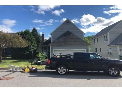 3 Bed 1.5 Bath Preforeclosure Property in Fitchburg, MA 01420 - Valleyview Ct # 10