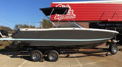 2018 Four Winns H230 Bowrider Boats Afton, OK