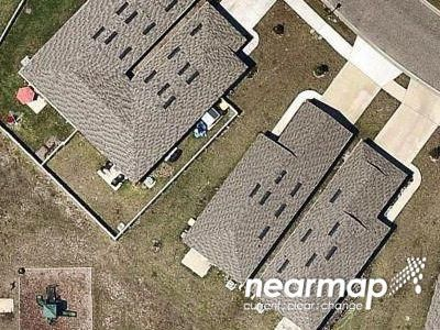 Preforeclosure Property in Jacksonville, FL 32210 - Julia Marie Cir