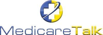 Medicare Insurance Company - Insurance Agents, Lisle Il
