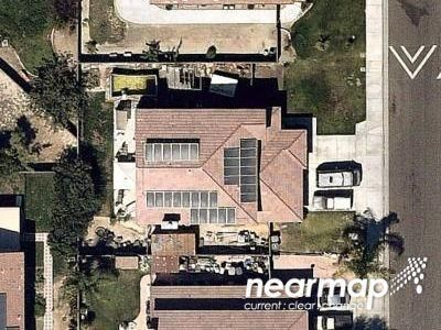 5 Bed 3.5 Bath Preforeclosure Property in San Jacinto, CA 92582 - Grassy Meadow Dr