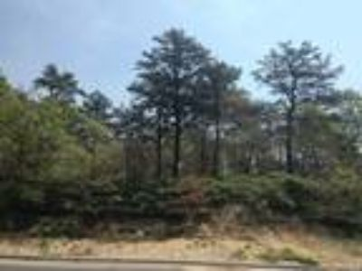 Real Estate For Sale - Land 0.67 Acres