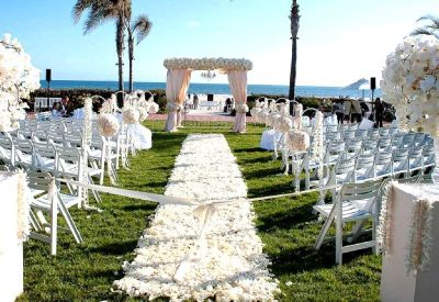 Best DJ Band For Your Wedding in Miami