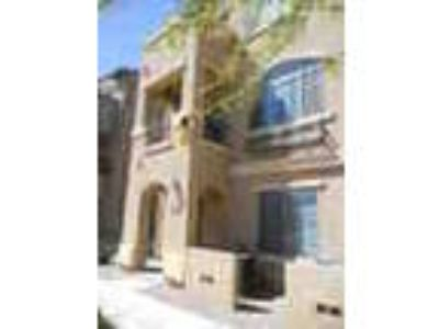 Beautiful 3 Story Four BR Four BA Townhome